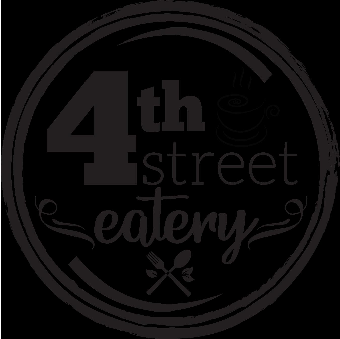 4th Street Eatery